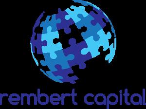 Rembert Capital